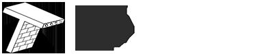 DK Trotter & Sons Ltd | Concrete Blocks | Ready Mix | Aggregates | Flooring